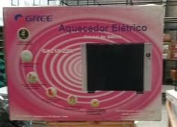 AQUECEDOR DE AMBIENTE ELETRIC0 110v