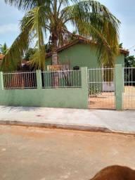 Casa em corguinho/MS. ( 70.000,00 )