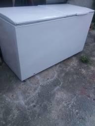 vendo freezer de 500 litro