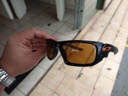 Oakley Scalpel MotoGP