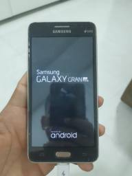 Samsung Galaxy Gran prime 170,00