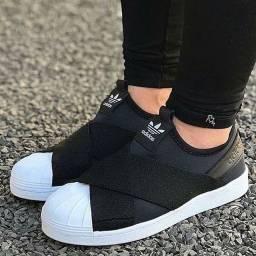 Adidas Slip