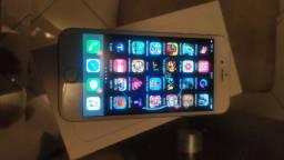 iPhone 6 128g troca