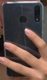ZenFone 5 ZE620KL 64gb
