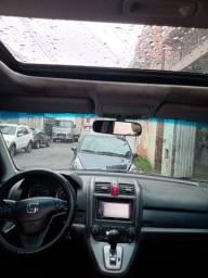 Carro CRV