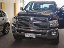 Dodge Ram 2012 6.7 Diesel 4x4 Aut