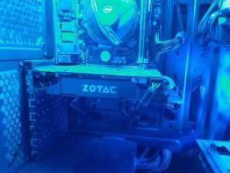 Zotac geforce gtx 960 ti 2gb