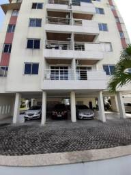 Residencial Real Madri