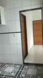 Alugo apartamento no Centro de Campina Grande - PB