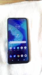MOTOROLA G8 POWER COMPLETO