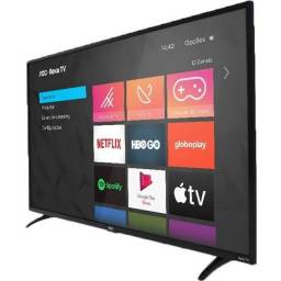 TV Smart Roku