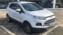 Ford / Ecosport 1.6 SE Atomatica 2017