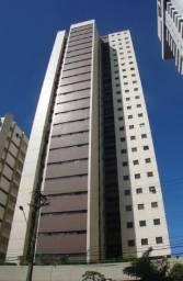 Apartamento com 4 quartos para alugar, 380 m² por R$ 10.400/mês - Piedade - Jaboatão dos G