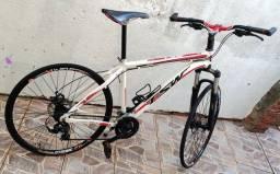 Bicicleta 29 x 19 kit chimano