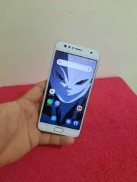 ZenFone 4 Self 64 Gb 4 Ram