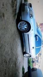 Astra 2001 completo