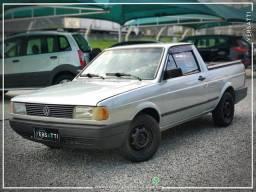 Volkswagen SAVEIRO CL 1.6 MI  2P