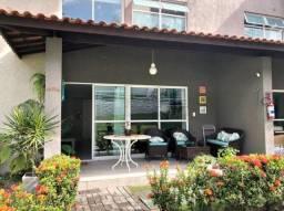 Dj-Vendo linda Casa com Tres pavimentos em Apipucos lazer completo de altissimo padrão