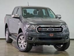 Ford Ranger XLT 3.2 4x4 CD Diesel Aut. Mod 2020