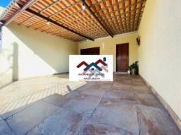Casa com 3 dormitórios à venda, 100 m² por R$ 380.000 - Igara - Canoas/RS