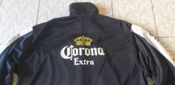 Jaqueta Corona