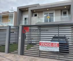 Sobrado a Venda no bairro Moinhos de Vento - Canoas, RS