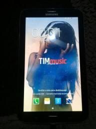 Tablet tab3