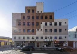Escritório para alugar em Centro, Pelotas cod:7566