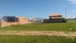 RERE:Terreno à venda, 360 m² por R$ 30.000 - Unamar - Cabo Frio!!!