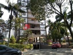 Apartamento Duplex a Venda no bairro Centro - Canoas, RS