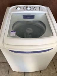Máquina de lavar Electrolux 15kg