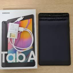 "Tablet Samsung A 8"""