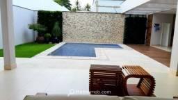 Casa de Condomínio com 4 quartos à venda, 420 m² por R$ 3.500.000 - Cohama - MN