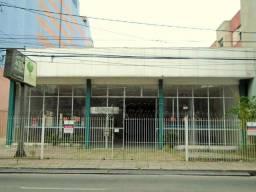 Escritório para alugar em Centro, Pelotas cod:29952