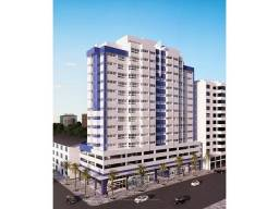 AP 3 dormitórios mobiliado venda Centro Torres RS