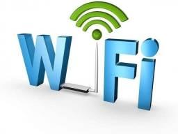 wifi wifi wifi wifi wifi wifi wifi wifi wifi