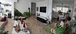 Cobertura Duplex para Venda em Salvador, Vitória, 5 dormitórios, 1 suíte, 3 banheiros, 3 v