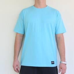Camisetas lisas sem estampa P,M,G ( Promoção )