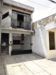 Casa para alugar com 2 dormitórios em Sacramenta, Belém cod:1981