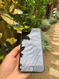 Vendo IPhone 6S - 32GB