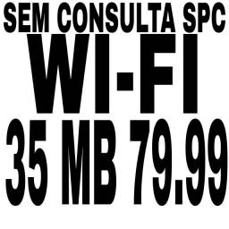 internet wifi ha 79