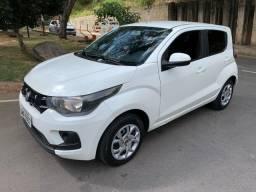 Fiat movi drive 1.0 2018 completo