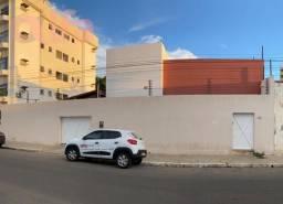 Escritório para alugar em Centro, Petrolina cod:754