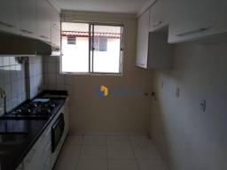 Título do anúncio: Apartamento com 2 dormitórios à venda, 47 m² por R$ 140.000,00 - Jardim São Silvestre - Ma