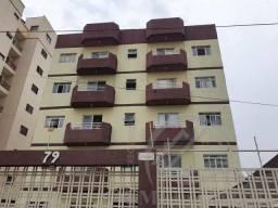 Apartamento à venda com 3 dormitórios cod:AP000370