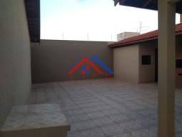 Casa à venda com 3 dormitórios em Vila rocha, Bauru cod:3476