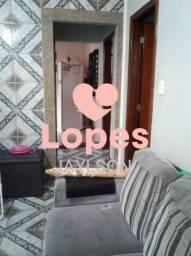 Casa à venda com 3 dormitórios em Jardim américa, Rio de janeiro cod:460458