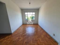 Apartamento - COELHO NETO - R$ 800,00