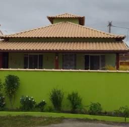 KS/ Essa casa linda pra você morar! Unamar Cabo Frio