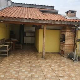 DN10- Casa 2 quartos - Praia das Gaivotas!